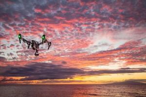 drone-698564_640