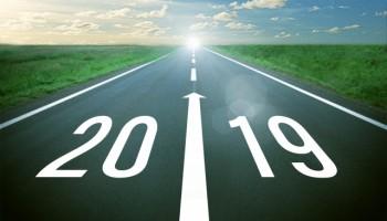 「2019年はテクノロジ―を活用して、不動産業そのものをイノベーション!」―――各社トップの年頭訓示